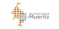 Logo Berufsschule Mueritz