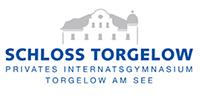 Logo Schloss Torgelow