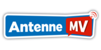 Logo Antenne MV