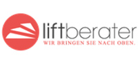 Logo Liftberater