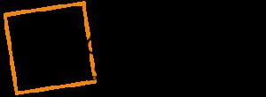 Logo Film Schnitt Fotografie